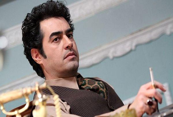 اینساگرام:: سومین فیلم شهاب حسینی بعد از «شهرزاد» در سکوت خبری کلید خورد