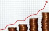 نرخ رشد اقتصادی منفی میشود؟