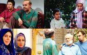 رضا عطاران «خانه به دوش 2» را برای تلویزیون خواهد ساخت؟