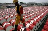 چه کشورهایی بیشترین آسیب را از سقوط قیمت نفت دیده اند؟