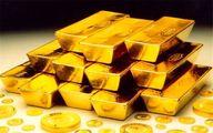 چه بر سر طلا میآید؟