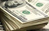 کاهش نرخ دلار در سومین روز از هفته/ یورو ۱۳ هزار و ۵۰۰ تومان شد