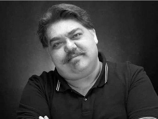 بازیگر نام آشنای تئاتر درگذشت