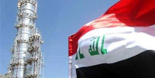 توافق بغداد-پکن از ماه پیش اجرایی شده است