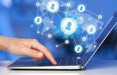 جه مجوز هایی برای راه اندازی کسب و کار اینترنتی لازم است؟
