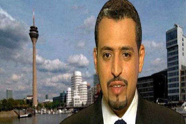 بن سلمان دستور قتل خاشقجی را صادر کرده است
