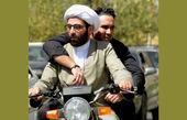 «سلام علیکم حاج آقا» حسین تبریزی مرداد اکران می شود