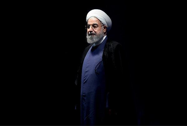 توییتر:: رکورد جدید دولت روحانی