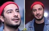 «نوید محمدزاده» در هفتمین روز جشنواره فجر