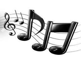 «کیش مهر» در موسیقی ایران، جریانسازی کرد