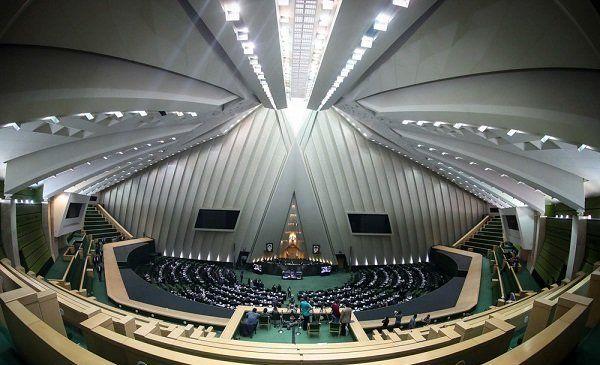 پرونده رانت ۷ هزار میلیاردی شرکت «عمران کرمان» به مجلس رسید