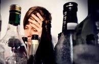 نوشیدنی الکلی رایگان برای توریست انگلیسی دردسر ساز شد+عکس