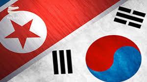 مقام های ارشد 2 کره چهارشنبه دیدار میکنند