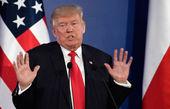 چرا ترامپ بازنده انتخابات ۲۰۲۰ خواهد بود؟