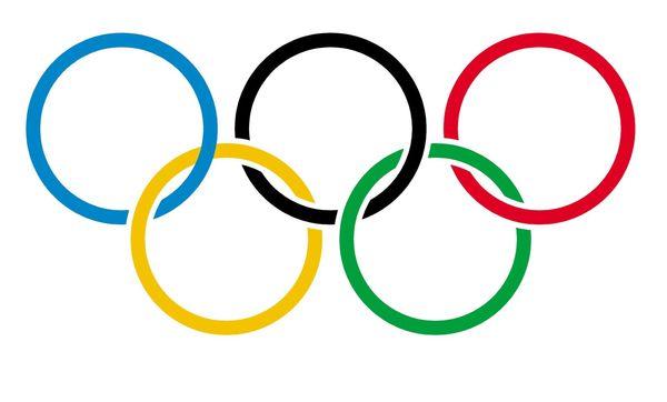 نامه محرمانه العنزی در دستان رئیس کمیته ملی المپیک ایران