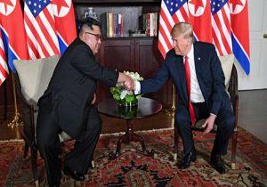 واکنش مقام سابق سیا به طرح ترامپ برای عاریسازی هستهای شبهجزیره کره