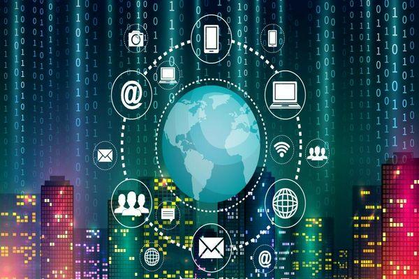 محدودیتهای فرکانسی، شبکههای تلفن همراه را تحت فشار قرار داده است