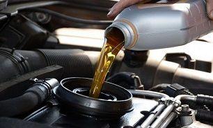 چرا موتور ماشین روغن کم میکند؟