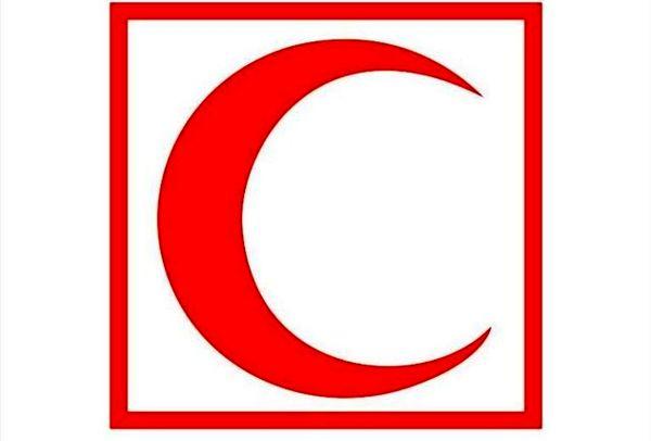جمعیت هلال احمر از پسر 17 ساله قزوینی شکایت کرد