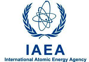 ذخائر اورانیوم ایران ۱۶ برابر سقف برجام است