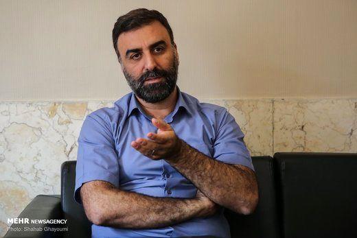 شرط دبیر جشنواره فجر با فیلمسازان