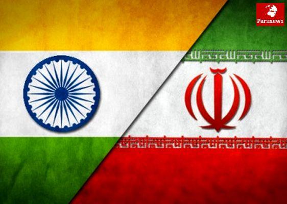 واکنش تهران به ۱۳سال وقتکشی دهلی