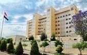 امارات سفارت خود را در دمشق بازگشایی میکند