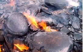 پشت پرده مکارانه نفت شیل آمریکا/ شرکتهای نفتی به توهم شیل دامن میزنند