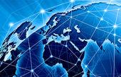 مرکز ماهر در خصوص حملات شدید اینترنتی هشدار داد