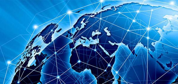 هشدار مرکز ملی فضای مجازی درباره وضعیت نامناسب فیلترینگ