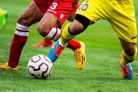 سال سیاه تیمهای شمالی و جنوبی در لیگ برتر فوتبال ایران