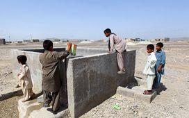 نرخ واقعي بيکاري درسيستان و بلوچستان چقدر است؟!