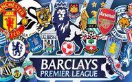 برترینهای هفته چهارم لیگ برترانگلیس