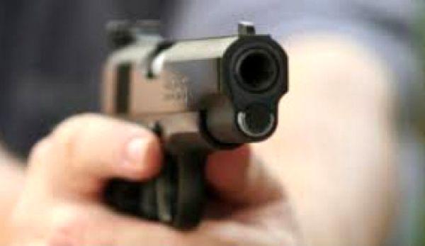 دلیل تیراندازی امشب اهواز مشخص شد
