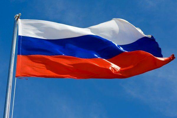 دو دیپلمات روسیه اخراج شدند