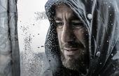 نظر منتقد فرانسوی از فیلمی با بازی محسن تنابنده