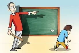معلم و شلوار ٢٦٠هزار تومانی بچه محصل