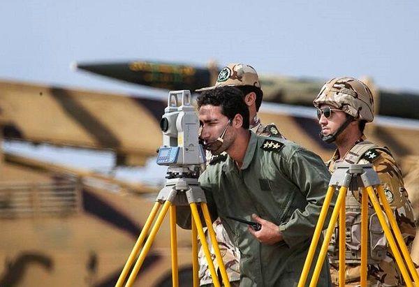 جوانهای سرزمینمان ایران