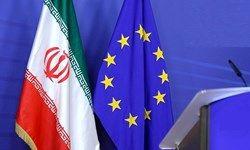 اروپاییها بر سر اعمال تحریمهای جدید ایران به توافق نرسیدند
