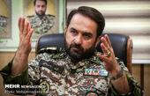 موفقیت دفاع هوایی ایران در ۱۰۰ سال گذشته جهان بیسابقه است