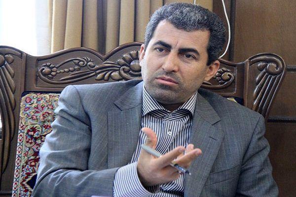 اتاق مدیریت ضد تحریم در وزارت اقتصاد تشکیل می شود