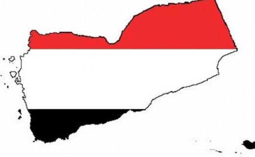 گفتگوهای صلح یمن به بنبست رسید