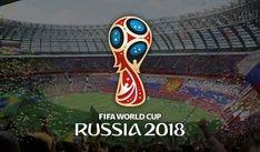 درس کشورداری تدبیر و امید از بازی ایران و مراکش!