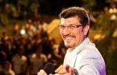 آغاز یک مسابقه زنده تلفنی با اجرای «بهروز تشکر»