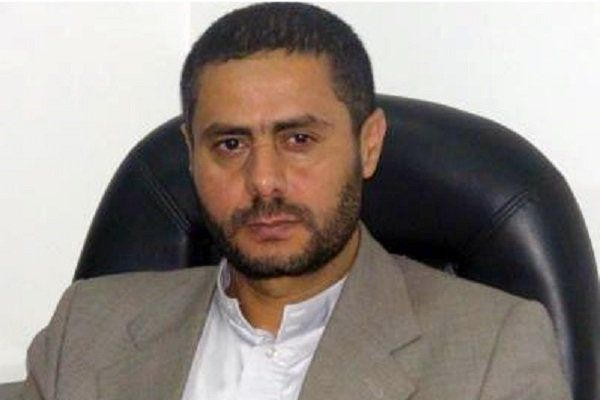 البخیتی:موضع روسیه در قبال یمن استقبال می کنیم