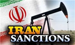 چندکشور دیگر ازتحریمهای نفتی ایران معاف میشوند