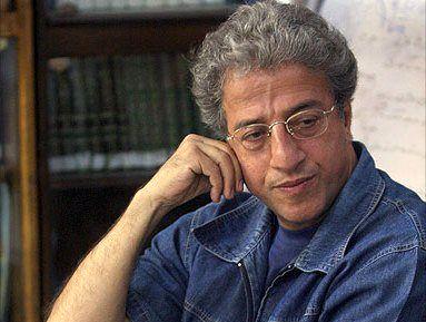 نمایش کمدی «بگو مگو» به کارگردانی علیرضا خمسه در آمریکا
