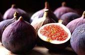 فواید انجیر در کنترل وزن و درمان کم خونی