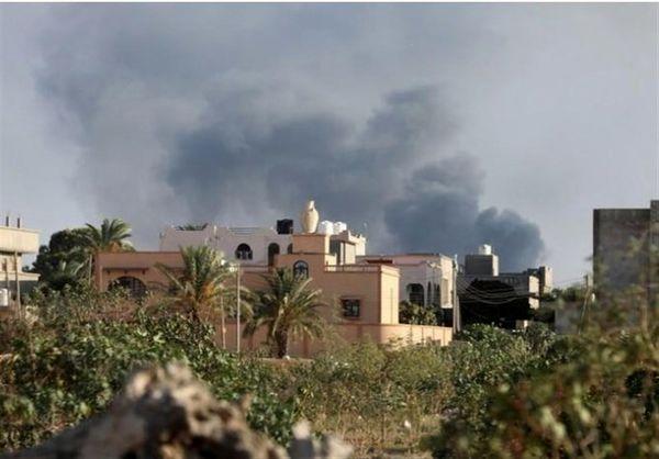 برگزاری نشست وزیران خارجه کشورهای همسایه لیبی در خارطوم