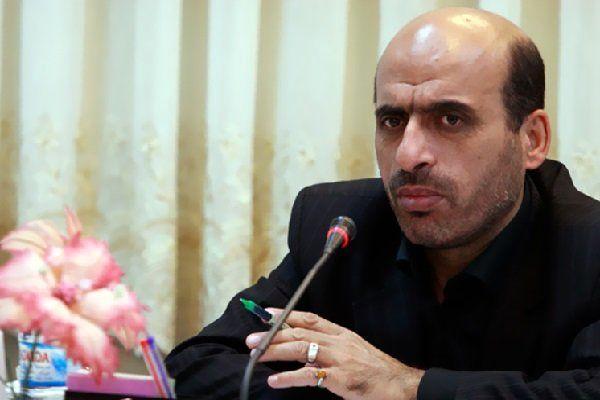 دولت تلاشی برای لغو روادید با عراق نمیکند